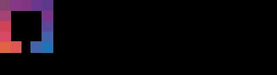 Design & Innovation Logo
